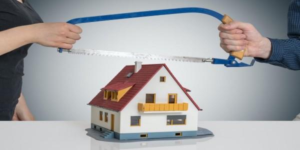 Hitelfelvétel: ha a házastárs nem adóstárs