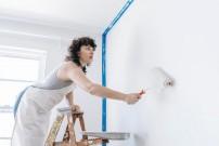Otthonteremtési támogatások hatása: nő a kereslet az ingatlanpiacon