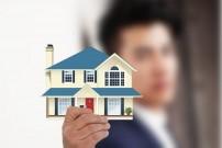A hitelpiac az ingatlanokra épít