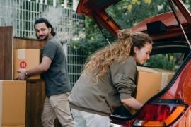 Kellenek a biztos pontok - tanácsok a lakásvásárlás előtt