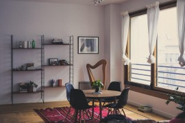 Kétszer akkora lakáshiteleket vesznek fel a magyarok, mint korábban