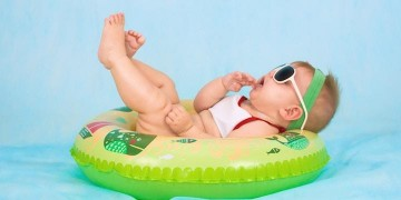 Változás a babaváró kölcsön feltételeiben