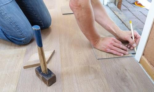 Otthonfelújítás személyi kölcsönből
