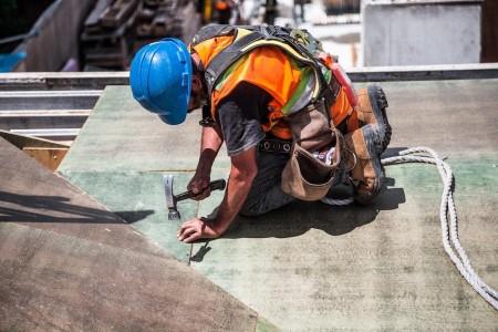 Otthonfelújítás: veszélyhelyzetben meghosszabbodó határidők