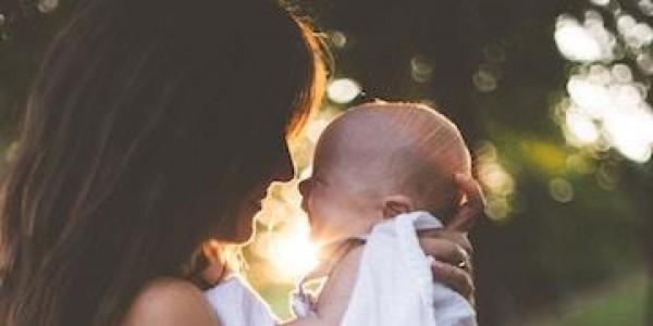Júliustól 1-től lesz lehetősége a babaváró hitel felvételére.