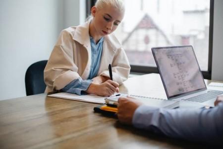 Kezdő vállalkozások hitelezése? Ingatlanfedezettel reményteli