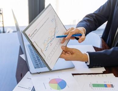 Újrakezdéshez: vállalati hitel lehet a megoldás
