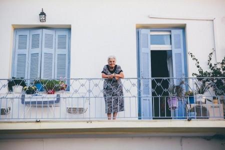 Lakástakarék: idősotthonra is jó lehet
