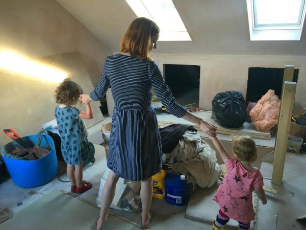 Babies-and-building-work.jpg