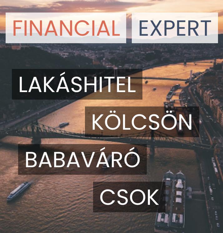 Financial Expert Kft.